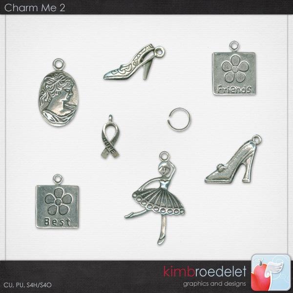 kb-charmMe2