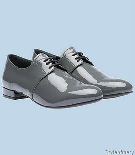 [PRADA_shoes%255B7%255D.jpg]