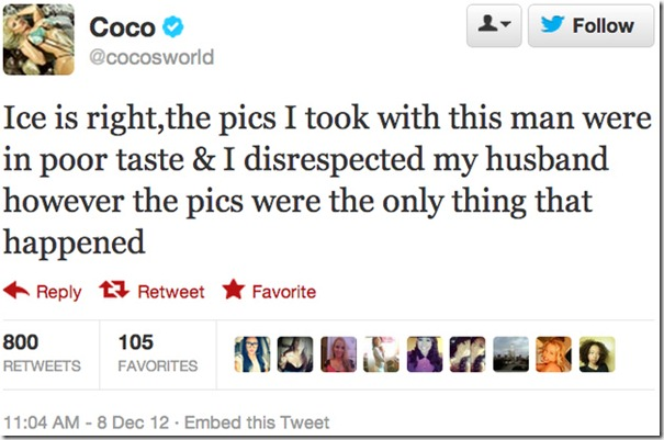 coco-instagram-cheating-1