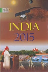 india-2015-book-review,buy general awareness books online,india 2015 buy online