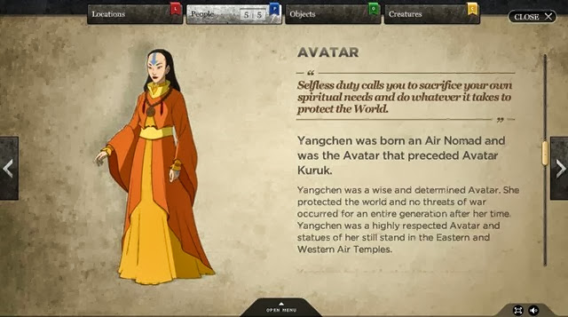The Legend of Korra_ Welcome to Republic City _ Play Kids Games _ Nick Games - 2013-10-21_01.46.36