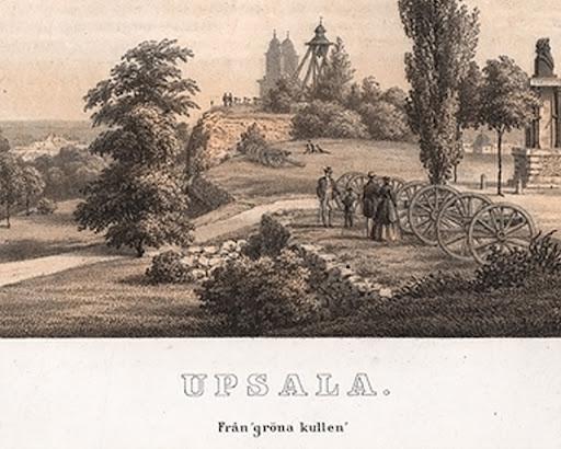litografi_1870.jpg