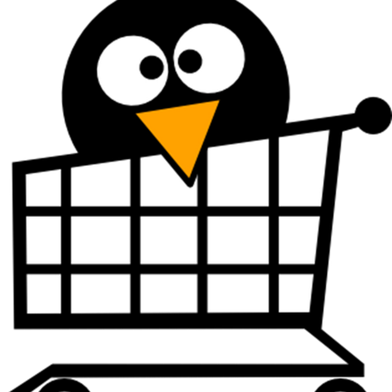 I 10 articoli piu cliccati nel Regno di Ubuntu nel mese di Novembre 2013.