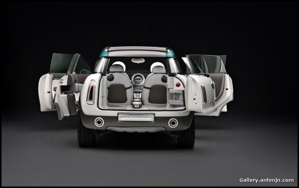 minicars069