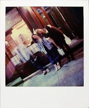 jamie livingston photo of the day September 04, 1987  ©hugh crawford