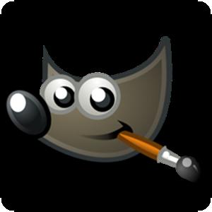 gimp logo_thumb[1]