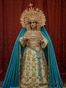 rosario-linares-inmaculasa-2013-alvaro-abril-(2).jpg
