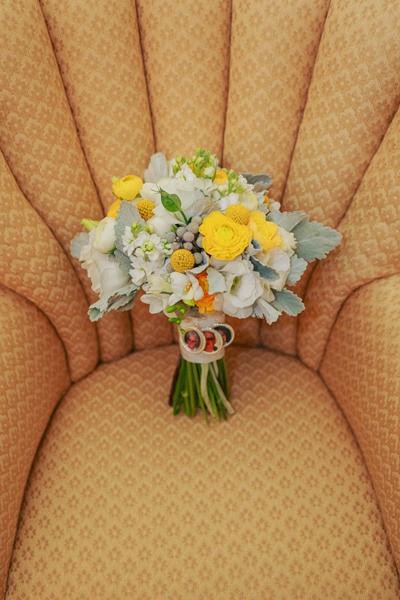 melissa koren photography york me wedding-24
