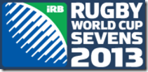 2013-rugby-world-cup-sevens