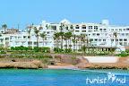 Фото 3 Renaissance Golden View Beach Resort ex. Marriott Renaissance