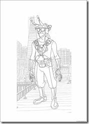 ben_10_desenhos_para_colorir_pintar_imprimir_dr_animal