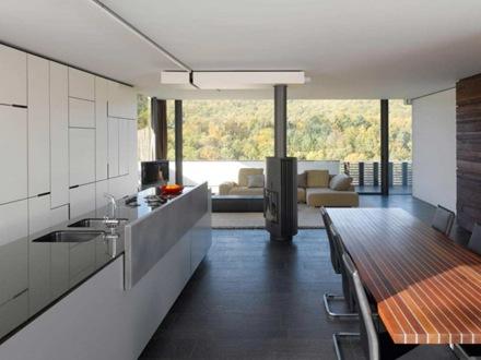 cocina-diseño-moderno-blanco