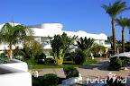 Фото 8 Novotel Sharm El Sheikh Beach