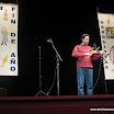 XII-Concierto-fin2011-012.JPG