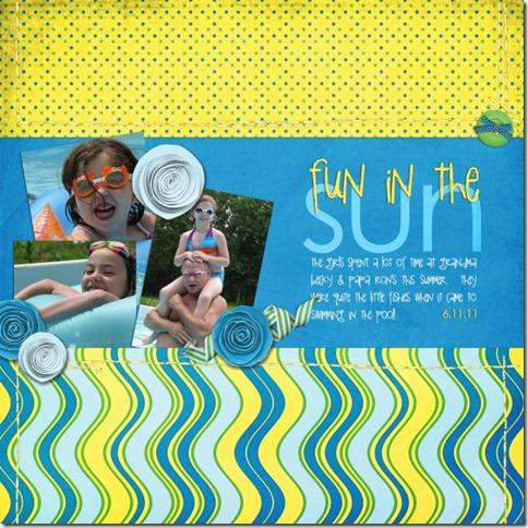061111_DDfitsMCpeektemp2_FunInTheSunSwimmingGpaRon (600 x 600)
