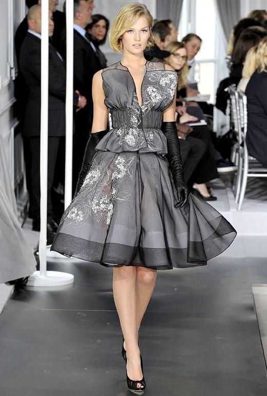 2012-ilkbahar-Yaz-Couture-Christian Dior-defile-04