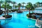 Фото 3 Four Seasons Resort