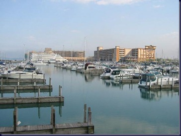 hammond-marina-with-casino