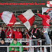 Oesterreich - Elfenbeinkueste, 14.11.2012, 12.jpg