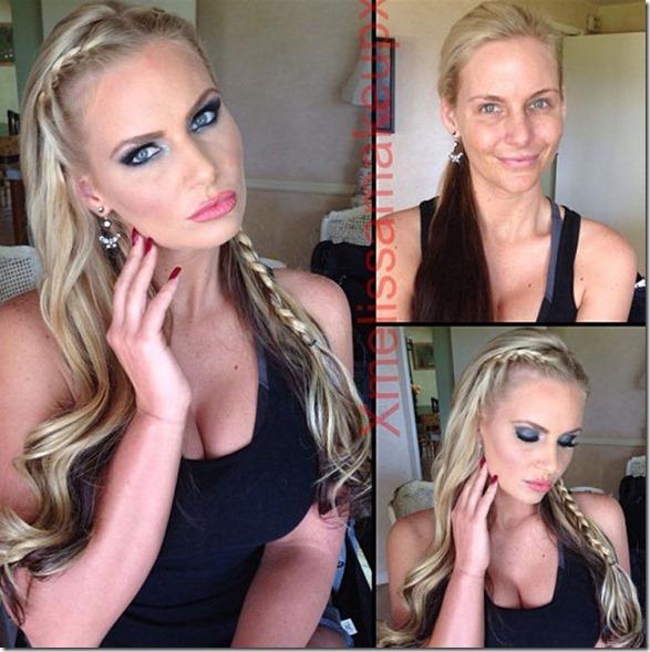 adult-stars-makeup-19