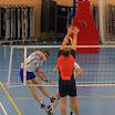 11 - Региональный турнир по волейболу Золотая осень. Углич 26 октября 2013.jpg