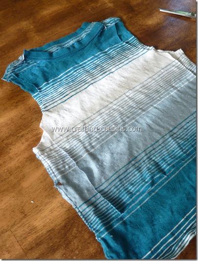 resize a tee shirt (6)