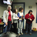 WOWBonspiel-March2011 030.jpg