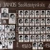 1984-4b-lady-szki-nap.jpg