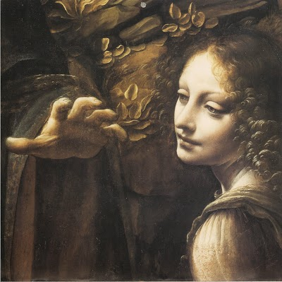 Leonardo da Vinci (14).jpg