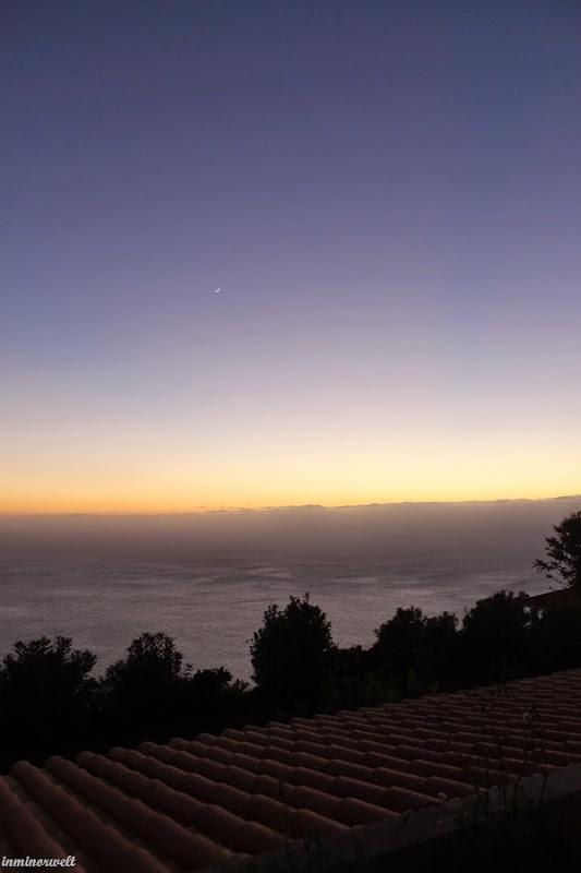 Madeira2014_152