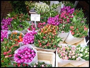 flower market_edited-1