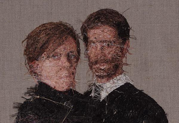 bordado-foto-realista-hand-embroidered-photorealism-cayce-zavaglia-desbaratinando (5)