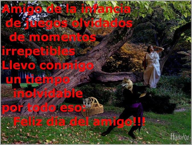 Amigos-Hadalu-0704