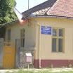 comuna_siria_20090706_1148178874.jpg