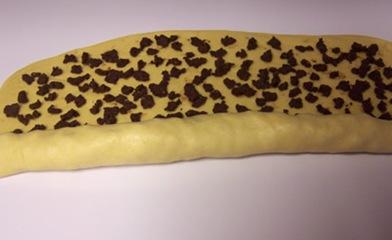 chocolate-babka 022
