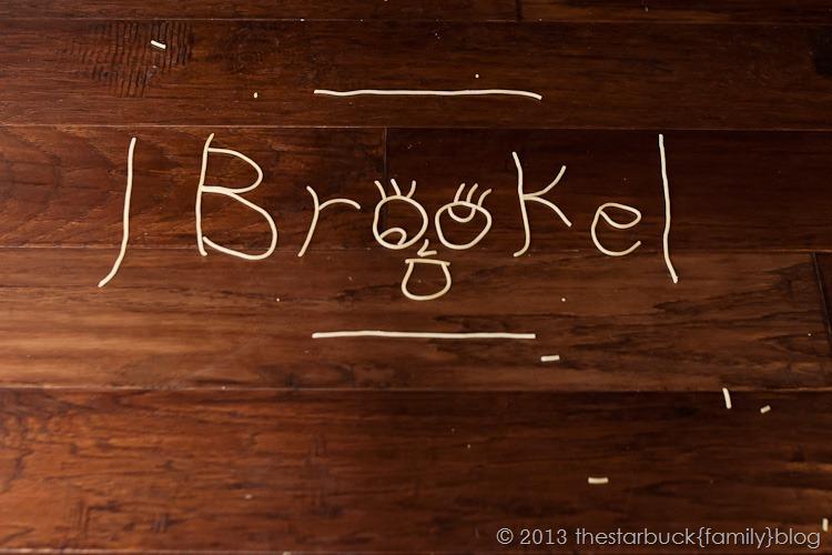 spaghetti names blog-3