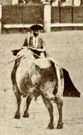 1911-05-21-Toreros-p.-el-28-Bienveni