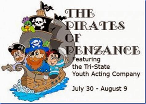 pirates-web-poster-1-300x206
