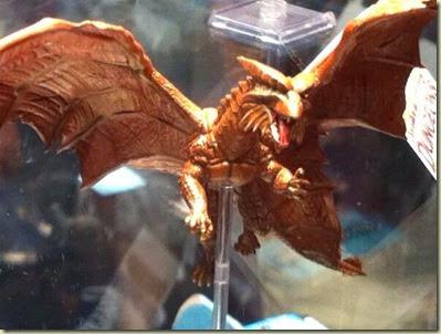 Attack Wing D&D peças