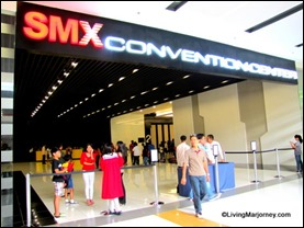 SM Lanang Premier: A Shopping Complex, Lifestyle Hub & Key Convention Destination in Davao