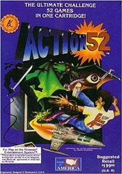 220px-Action_52_(NES)_box_art
