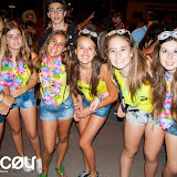 2014-07-19-carnaval-estiu-moscou-218