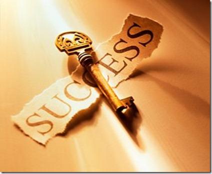 kunci_sukses_usaha