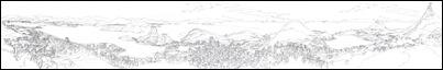 panorama-rio-de-janeiro-skyline1