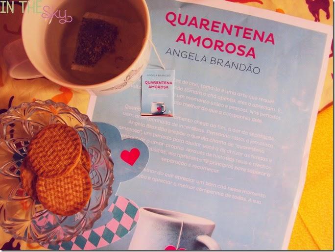 quarentena amorosa_04