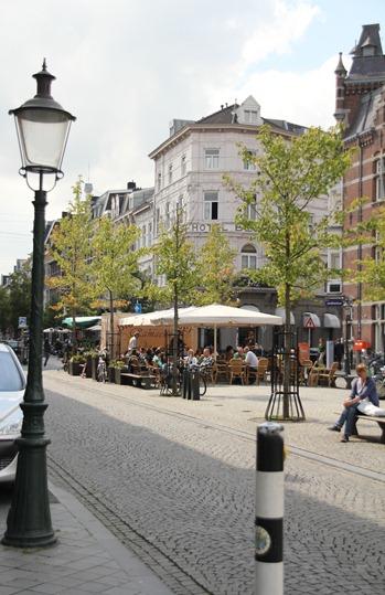 maastricht 2011 (9)