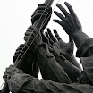 Washington DC - Iwo Jima