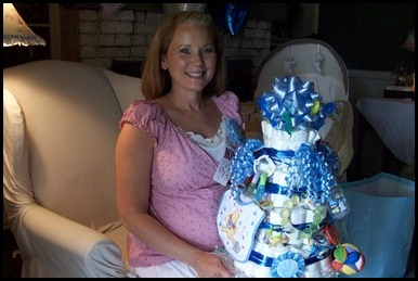 Heathers Baby Shower 064