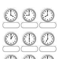 medidas de tempo (51).jpg