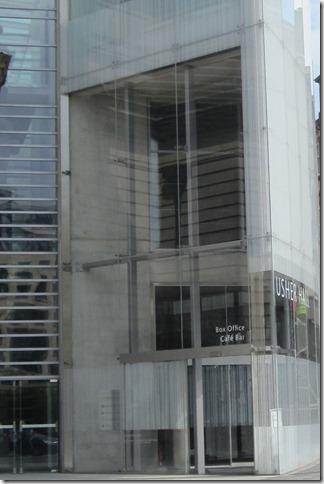 rinda-glass-building